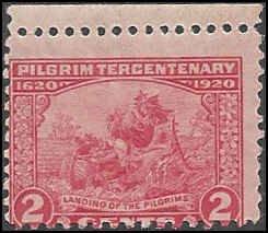 549 Mint,OG,H... SCV $5.00