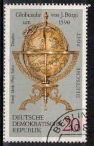 Germany - DDR - Scott 1405