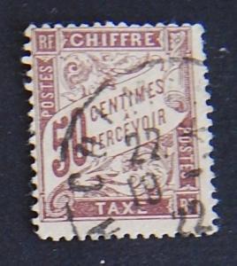 France, 1893-1896, ((7-(1A-10IR))