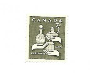 Canada 1965 - MNH - Scott #443 *