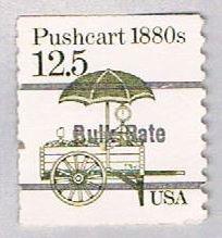 US 2133 1 (AP121627)