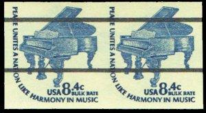 United States Scott 1615Ce Mint never hinged.