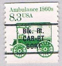 US 2128 1 (AP122124)