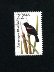 USA #2303   used 1987 PD .08
