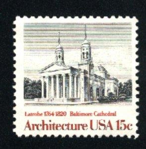 USA 1780   Used 1979 PD
