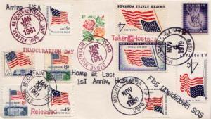 United States, Event, Georgia