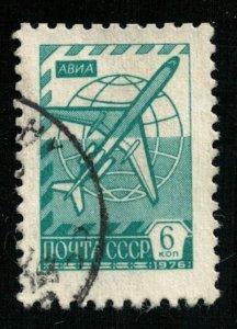 USSR (TS-416)