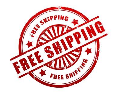 PLATE BLOCKs - #803-815 .5/10c PREXY.....VF og NH set 11 -- FREE SHIPPING