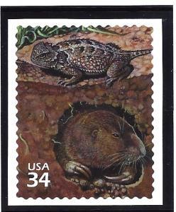 3506i Mint,OG,NH... SCV $1.00