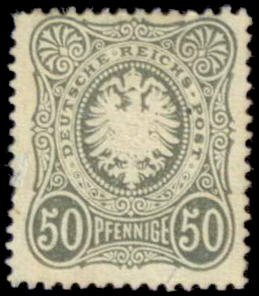 Germany 35a