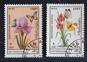 Flowers, (1544-Т)