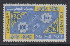 KUWAIT, Scott J11, MLH