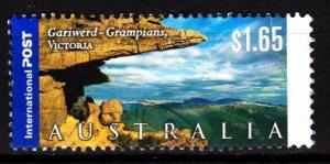 Australia 2078 used