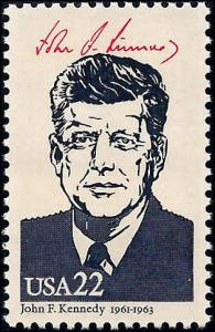 2219h Mint,OG,NH... SCV $0.65