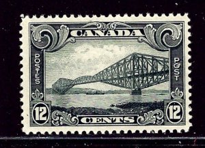 Canada 156 MH 1929 issue    (ap2343)