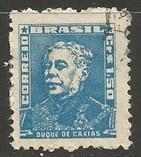 BRAZIL 796 VFU O450-2