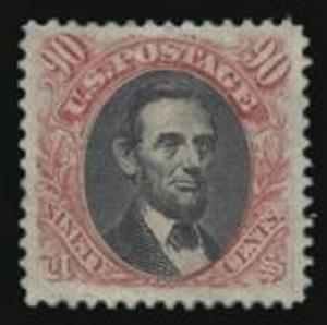 BuyBobStamps
