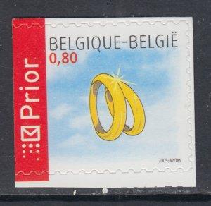 Belgium 2095 MNH VF