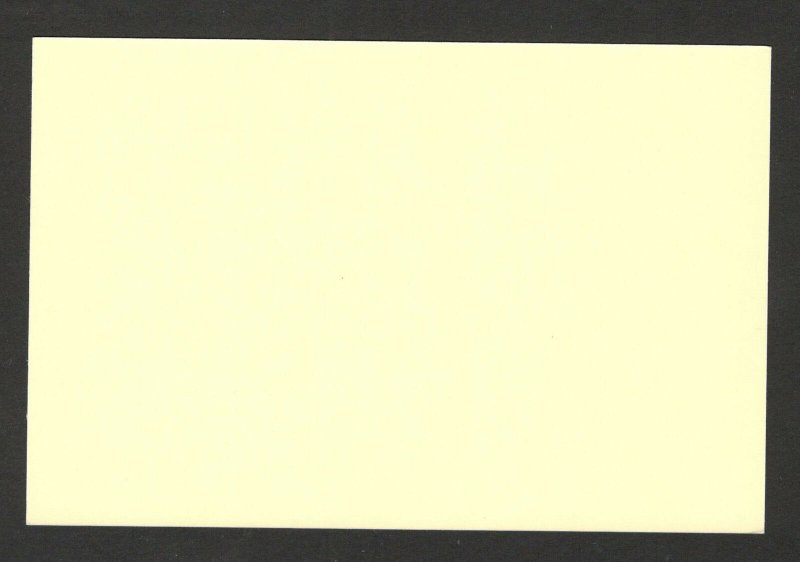 MACEDONIA-MINT POSTCARD-STATIONERY (80)