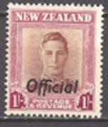 New Zealand O98 (M)