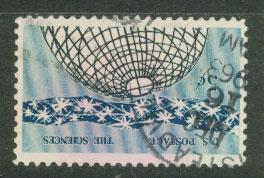 USA   SG  1219 FU