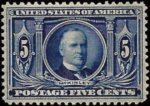 326 Mint,OG,NH... PSE Graded 85... SMQ $325.00