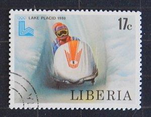 Liberia, Sport, (1924-Т)