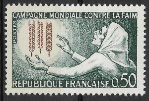 France - SC# 1056 - MNH - SCV$0.30