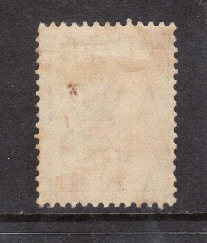 Australia #128 Mint
