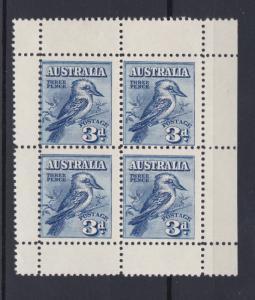 wroxham stamps