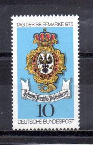 Germany 1202 MLH