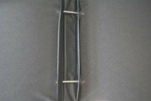 Scott Minuteman 2 post binder, binder only