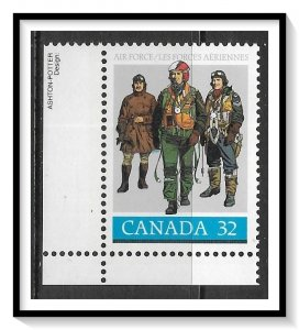 Canada #1043 Air Force MNH