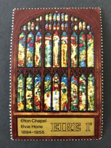 Ireland 1969 #274 MNH SCV 1.00