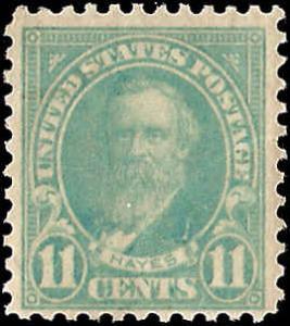 563a Mint,OG,HR... SCV $1.25