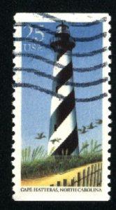 USA 2471     Used   1990 PD