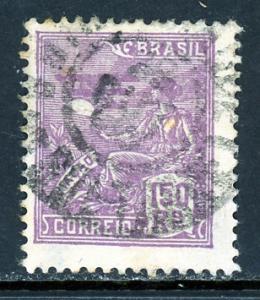 Brazil 225 Used
