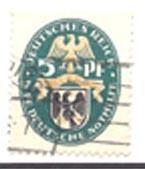 Germany B12 (U)