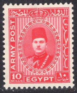 EGYPT SCOTT M15