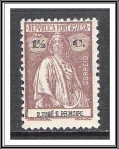 St Thomas #198 Ceres NG