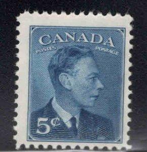 CANADA Scott 288 MNH**  stamp