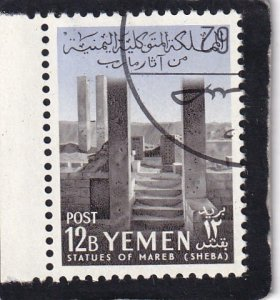 Yemen,    #  118   used