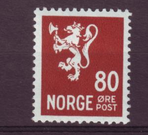 J12676 JLstamps 1940-9 norway from a set mnh #202a