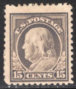 UNITED STATES SCOTT 514