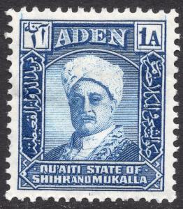 ADEN-QUAITI STATE OF SHIHR AND MUKALLA SCOTT 3