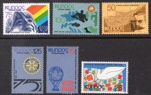 CYPRUS SCOTT 520-525