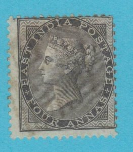 INDIA 16 USED  NO FAULTS VERY  FINE !