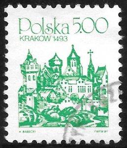 [22937] Poland Used