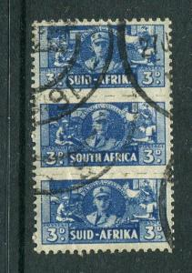 South Africa #94 Used
