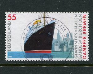 Germany #2288 Used - Penny Auction